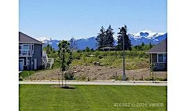 3435 Eagleview Cres, Courtenay, BC, V9N 0B4