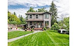 1652 Cedar Road, Nanaimo, BC, V9X 1L4