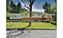 3912 Comox Street, Port Alberni, BC, V9Y 7S4