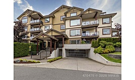621-3666 Royal Vista Way, Courtenay, BC, V9N 9X8