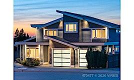 5658 Oceanview Terrace, Nanaimo, BC, V9V 0A8