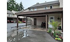5-267 Corfield Street, Parksville, BC