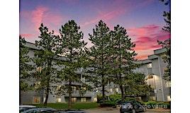 214-175 Centennial Drive, Courtenay, BC, V9N 7M4