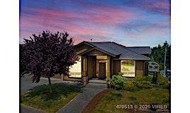 5604 Muggies Way, Nanaimo, BC, V9V 1W2