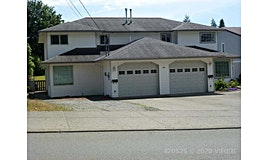 A-865 Evergreen Road, Campbell River, BC, V9W 3R7