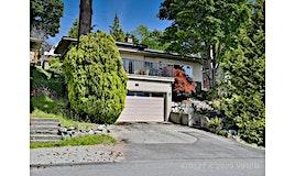 2893 6th Ave, Port Alberni, BC, V9Y 2H1