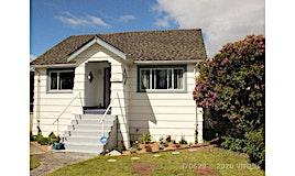 4852 Ian Ave, Port Alberni, BC, V9Y 6V2