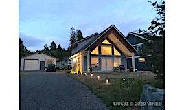 3551 Carriere Road, Port Alberni, BC, V9Y 7M4