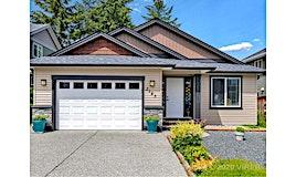 2183 Village Drive, Nanaimo, BC, V9X 0A7
