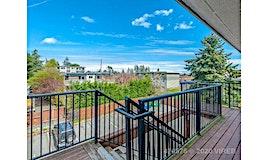 6-1630 Crescent View Drive, Nanaimo, BC, V9S 2N5