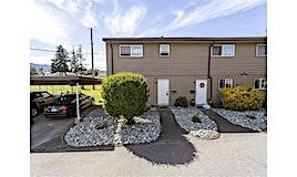 22-25 Pryde Ave, Nanaimo, BC, V9V 1R4
