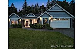 3882 Creekside Drive, Bowser/Deep Bay, BC, V0R 1G0