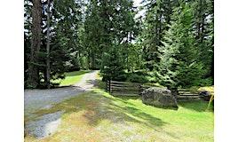 3445 Whiting Way, Nanaimo, BC, V9G 1C3