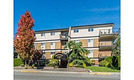 405-255 Hirst W Ave, Parksville, BC, V9P 1P5