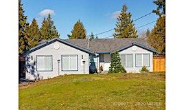 2320 Hemer Road, Nanaimo, BC, V9X 1J3