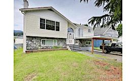 377 Howard Ave, Nanaimo, BC, V9T 3R8