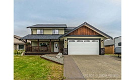 5585 Swallow Drive, Port Alberni, BC, V9Y 7H1