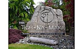 561-1155 Resort Drive, Parksville, BC, V9P 2G6