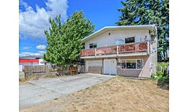 4907 Dunbar Street, Port Alberni, BC, V9Y 3G7