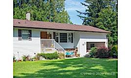13630 Adshead Road, Nanaimo, BC, V9G 1H6