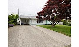 3774 Wallace Street, Port Alberni, BC, V9Y 7L6