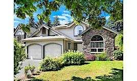 2450 Walbran Place, Courtenay, BC, V9N 9W9