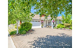1415 Sidney Place, Parksville, BC, V9P 2Y7