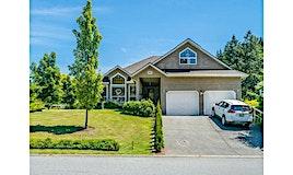 6001 St Ann's Drive, Duncan, BC, V9L 5M8