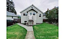 3832 7th Ave, Port Alberni, BC, V9Y 4P2