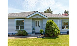 15-410 Harnish Ave, Parksville, BC, V9P 2M8