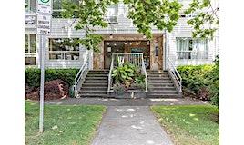 102-100 Dawes Street, Nanaimo, BC, V9S 1A3