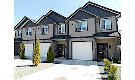 4230 Rosewood Street, Port Alberni, BC, V9Y 4A1