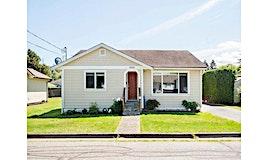 1030 Chaster Street, Duncan, BC, V9L 2K9