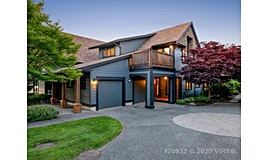 4966 Vista View Cres, Nanaimo, BC, V9V 1R3
