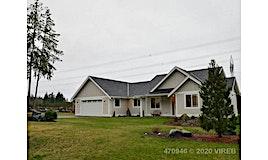 3877 Creekside Drive, Bowser/Deep Bay, BC, V0R 1G0
