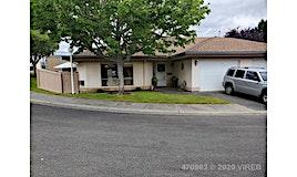 2-310 Pym N Street, Parksville, BC, V9P 2P4
