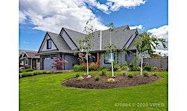 3417 Harbourview Blvd, Courtenay, BC, V9N 0B5