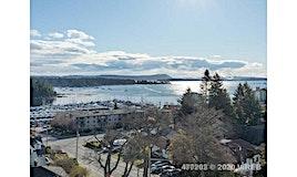 705-220 Townsite Road, Nanaimo, BC, V9S 5S8