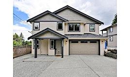1532 Chalfont Road, Nanaimo, BC, V9X 1A6