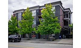 404-555 Franklyn Street, Nanaimo, BC, V9R 2X9