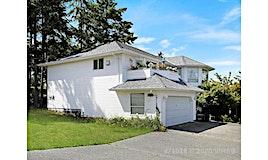 280 Garnet Road, Campbell River, BC, V9W 7X4
