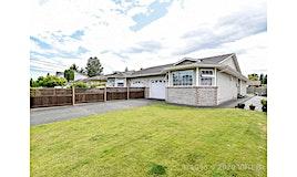 2151B Urquhart Ave, Courtenay, BC, V9N 7W3