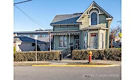 375 Franklyn Street, Nanaimo, BC, V9R 2X5