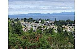 5354 Georgiaview Cres, Nanaimo, BC, V9T 5Z7