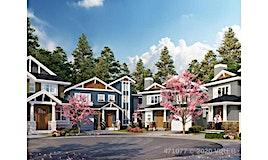 114-5160 Hammond Bay Road, Nanaimo, BC, V9T 5B5