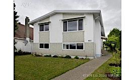 4571 Redford Street, Port Alberni, BC, V9Y 3P9