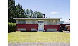 2408 5th Ave, Port Alberni, BC, V9Y 2G7