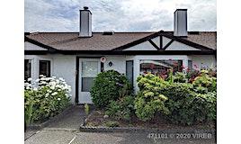 2-120 Finholm N Street, Parksville, BC, V9P 1J4