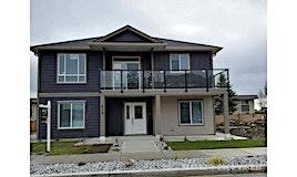 612 Lance Place, Nanaimo, BC, V9R 0J6