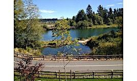 210-1944 Riverside Lane, Courtenay, BC, V9N 0E5